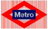 metro_icon