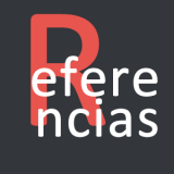 ft_referencias