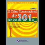 Chino conversacional 301 (1)