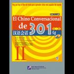 Chino conversacional 301 (2)